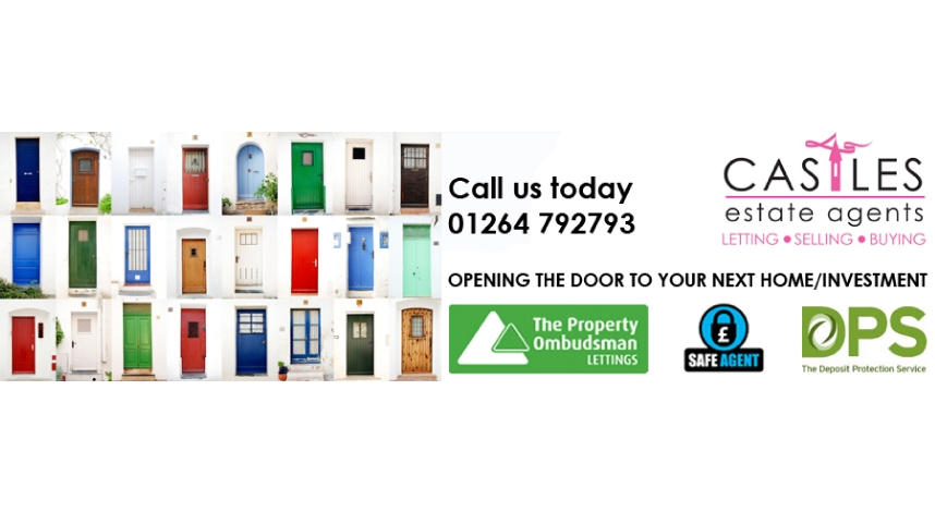 NewRightMoveBannerLettings